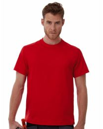Unisex T-Shirt Workwear B&C Collection