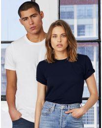 Unisex T-Shirt Modern Bella