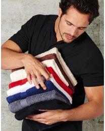 Waschhandschuh Seine 16x22 towels by jassz