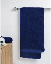 Gästehandtuch Seine 40x60 towels by jassz
