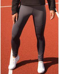 Women`s Sprint Pant