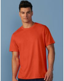 Herren T-Shirt Performance Core Gildan