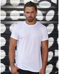 Herren T-Shirt Perfect Sublimation B&C Collection