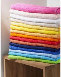 Strandtuch Rhine 100x180 towels by jassz