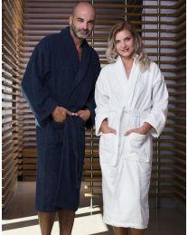 Bademantel Geneva towels by jassz