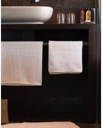Badetuch Constance 70x140 Towels by Jassz