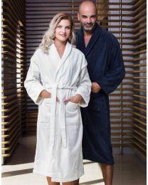 Bademantel Como Velours towels by jassz