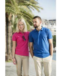 Poloshirt Premium Perfect Clique