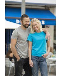 T-Shirt Basic Clique