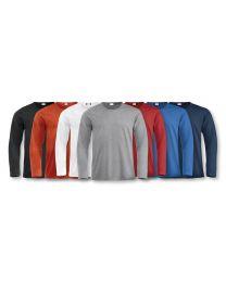 Herren Sweatshirt Fashion Clique