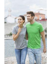 Herren T-Shirt Premium Clique