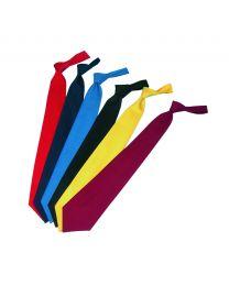 Krawatte Modern Leiber
