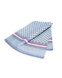 Handtuche Touchon Classic Leiber