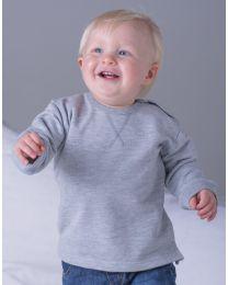 Baby Sweatshirt Babybugz