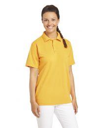 Poloshirt Pique Leiber