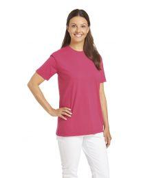 Unisex T-Shirt Leiber