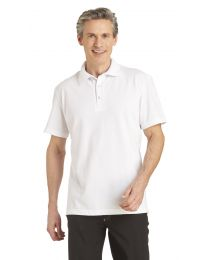Unisex Poloshirt Classic Leiber