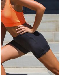 Women`s Impact Softex® Shorts