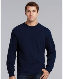 Hammer Adult Long Sleeve T-Shirt