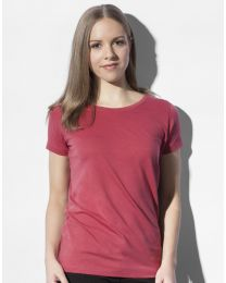 Nancy Triblend Women`s Favourite T-Shirt
