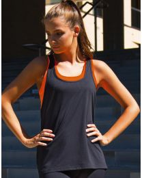 Women`s Impact Softex® Top