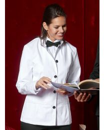 Damen Servicejacke Lana Classic CG Workwear