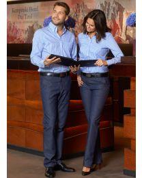 Herren Hose Mentana Jeans CG Workwear