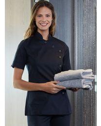 Tunika Livorno Comfort CG Workwear