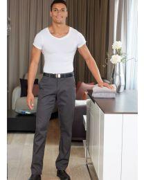 Herren Hose Terni Comfort CG Workwear