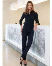Damen Hose Tivoli Comfort CG Workwear