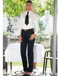 Damen Hose Barrea Comfort CG Workwear