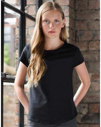 Mädchen T-Shirt Modern MANTIS KIDS