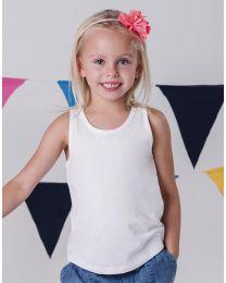 Mädchen T-Shirt Original MANTIS KIDS