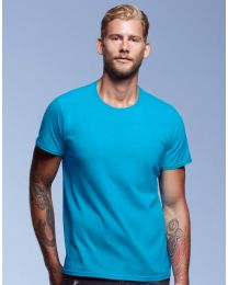 T-Shirt Fashion Basic Anvil