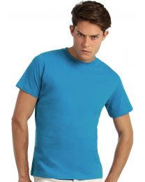 Herren T-Shirt B&C Collection