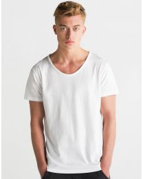 Herren T-Shirt Raw Scoop Mantis