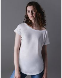 Damen T-Shirt Modern Mantis