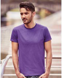 T-Shirt Slim Russell Europe
