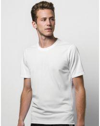 Herren T-Shirt Cool Subli Xpres