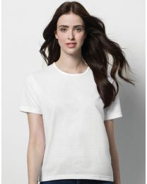 Damen T-Shirt Subli Plus Xpres