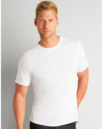 Herren T-Shirt Sublimation Gildan