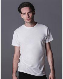 Herren T-Shirt Super Mantis
