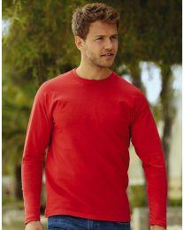 Sweatshirt Value Weight Fruit of the Loom