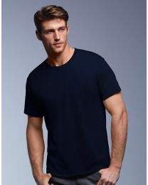 Herren T-Shirt Featherweight Anvil