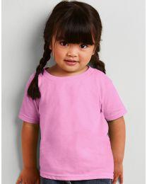 Kinder T-Shirt Heavy Cotton Gildan