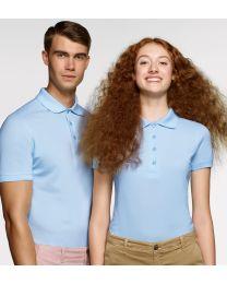 Premium Poloshirt Pima Cotton Hakro