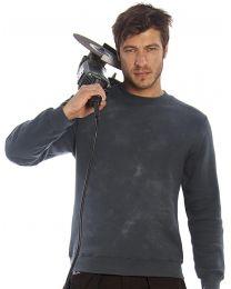 Sweatshirt Workwear B&C Collection