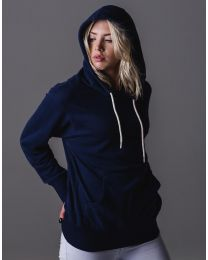 Damen Kapuzenjacke Urban Superstar Mantis