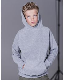 Kinder Kapuzensweatshirt Superstar MANTIS KIDS