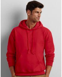 Kapuzensweatshirt Heavy Blend Gildan